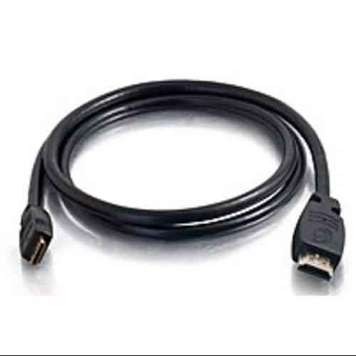 C2G Velocity 40164 9.8 Feet High Speed HDMI to HDMI Mini Cable (Refurbished)