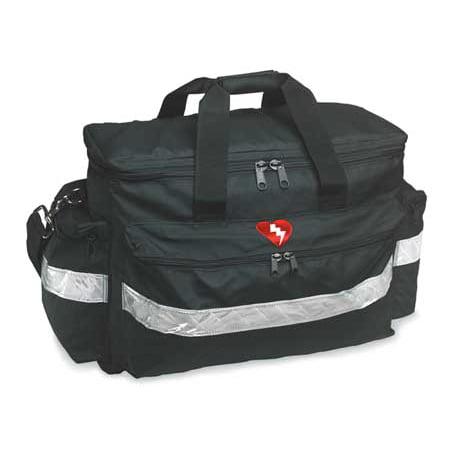 Allegro Automatic External Defibrillator Bag 4210 05