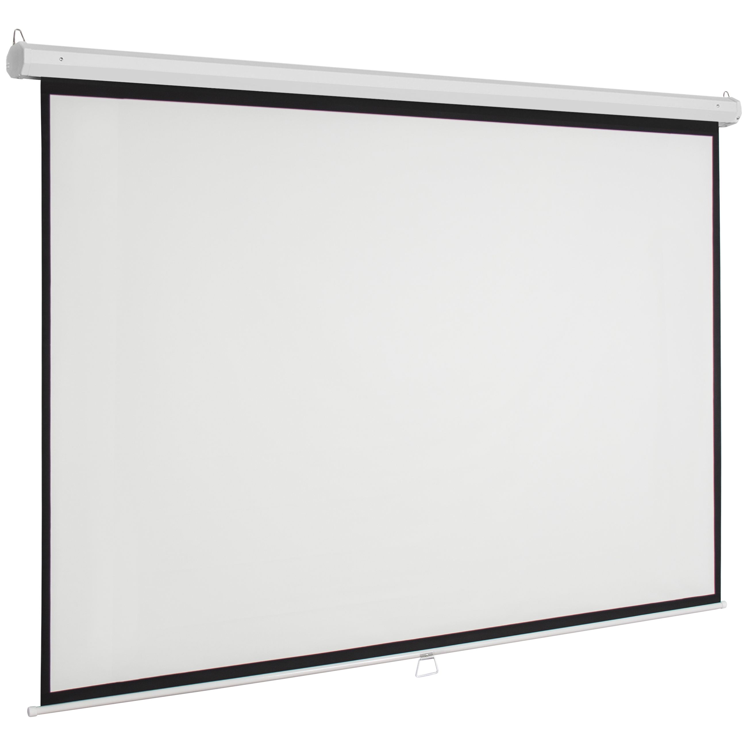 Related keywords suggestions for movie projector screen for Miroir projector walmart