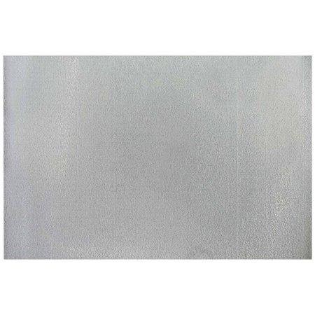 Galvanized Stock - M-D Galvanized Steel Sheet Stock