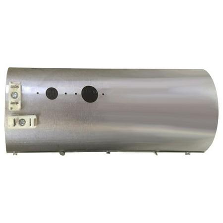 134792700 Frigidaire Dryer Heating Element Replacement