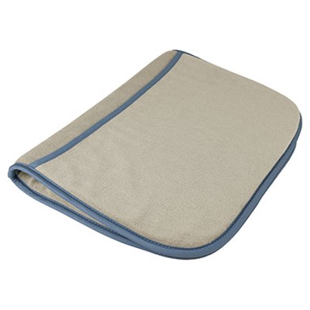 Hydrocollator Moist Heat Pack Cover - Terry With Foam-Fill - Standard With Pocket - 20