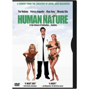 Human Nature by TIME WARNER