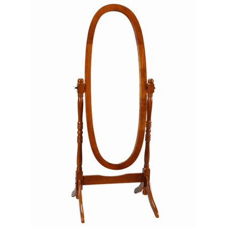 Astoria Grand Freestanding Cheval Mirror