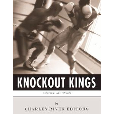Knockout Kings: The Lives and Legacies of Jack Dempsey, Muhammad Ali and Mike Tyson - - Mike Tyson Tattoo Halloween