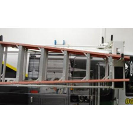 KargoMaster 40817 EZ-LoDown (TM) Ladder Rack Extension - image 1 de 2
