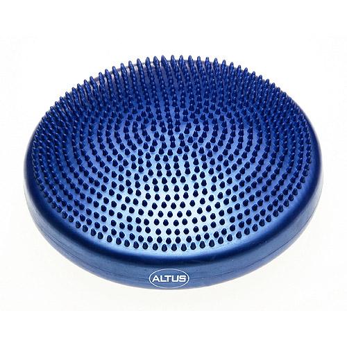 Altus Core Balance Disc
