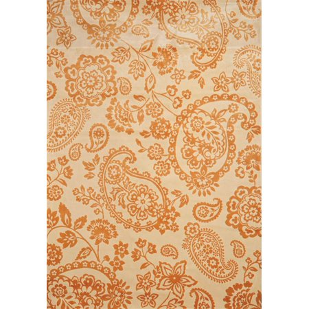 Image of Hinsley Area Rug (10 ft. 6 in. L x 7 ft. 9 in. W)