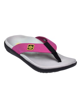 Women's Pure Sandal