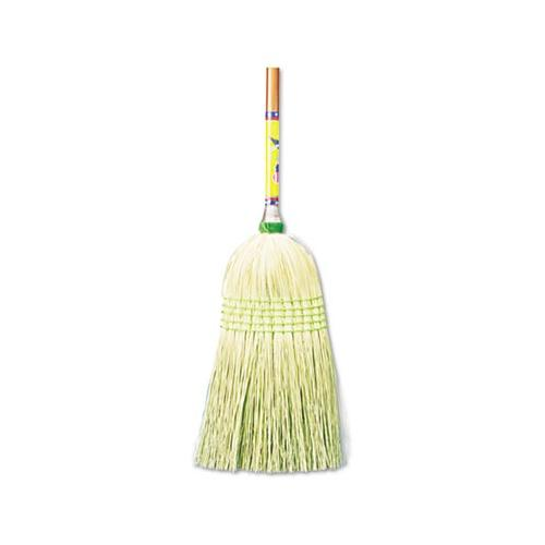 Boardwalk Corn Fiber Bristle Parlor Broom