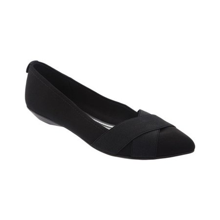 Women's Anne Klein Oalise Flat ()