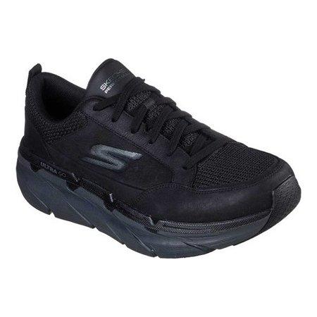 Men's Skechers Max Cushioning Premier Selected Sneaker Premier Womens Golf Shoes