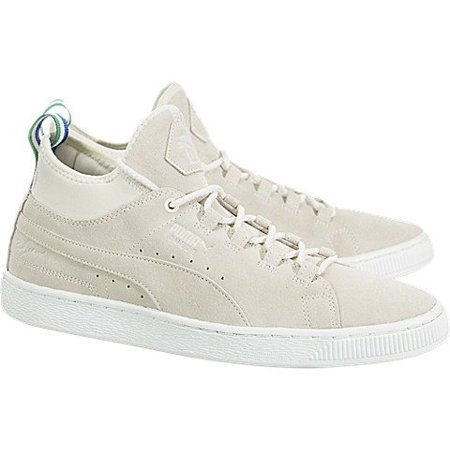 official photos 5a14e a1437 PUMA x Big Sean Suede Classic Mid | Walmart Canada