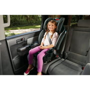Graco Slimfit All In One Convertible Car Seat Anabele Image 8 Of 9