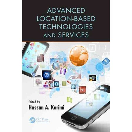 Advanced Location Based Technologies And Services