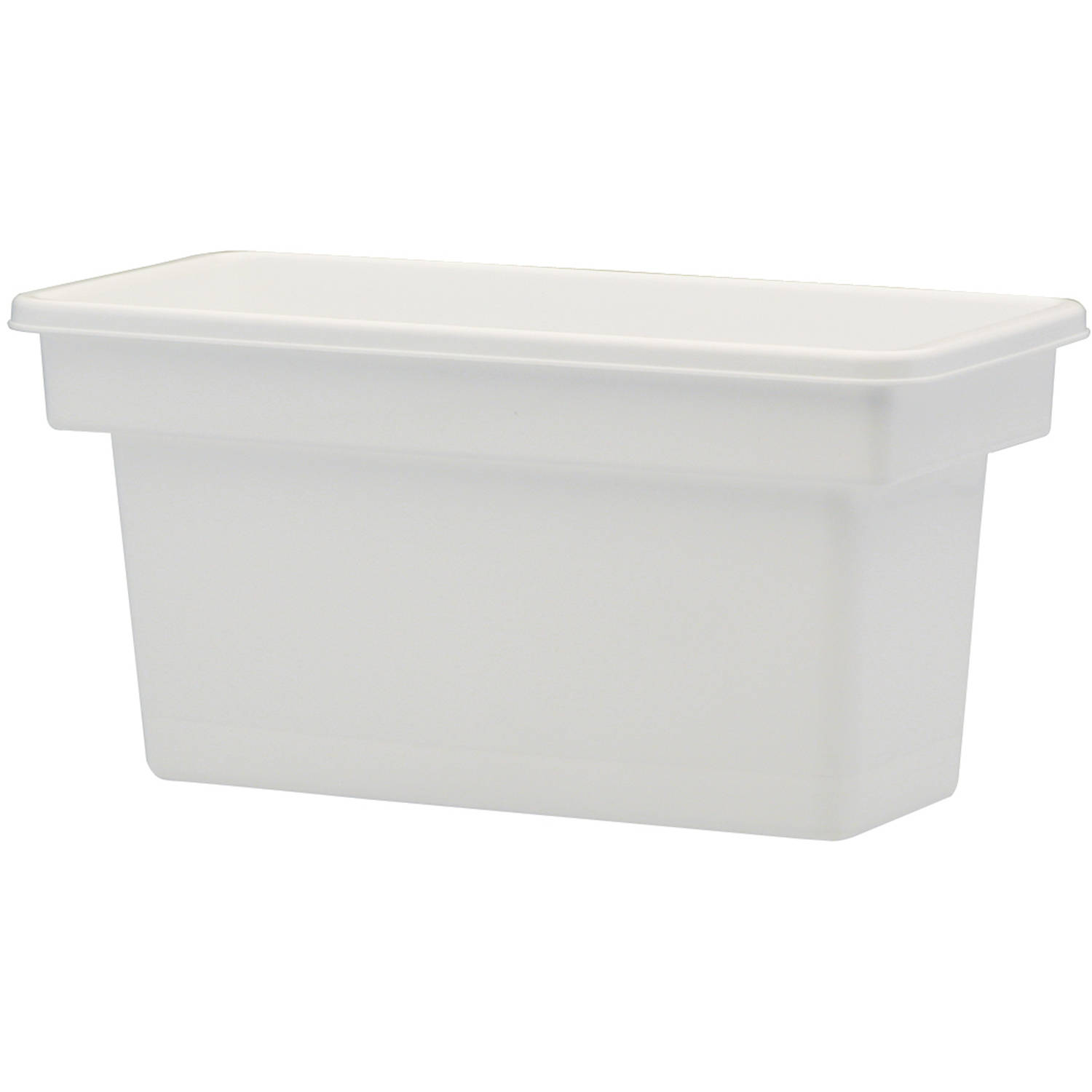 Image result for ice bin walmart