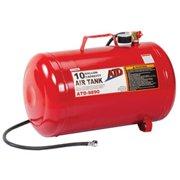 ATD Tools  ATD-9890 Air Tank  10 gal.