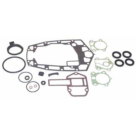 Sierra International 18-0021 Marine Gear Housing Seal Kit