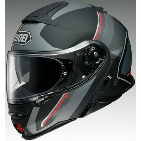 Shoei Neotec II Excursion Helmet (Shoei Neotec Modular Helmet Best Price)