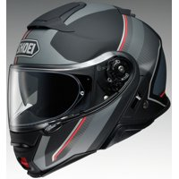 Shoei Neotec II Excursion Helmet