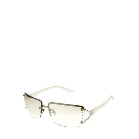 Foster Grant Women's Rectangle 4 Sunglasses