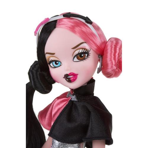 Bratzillaz Core Cloetta Spelletta Doll