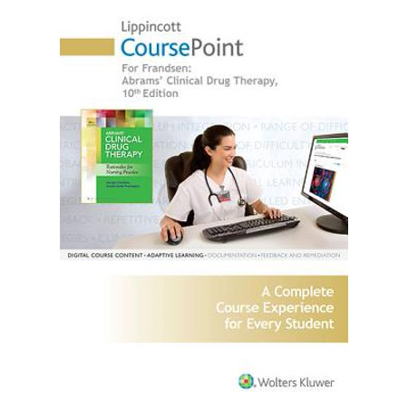 Shop Nursing Fundamentals Titles