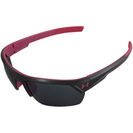 f9ca47d59407 How To Tell If Under Armour Sunglasses Are Fake - Bitterroot Public ...