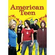 American Teen by