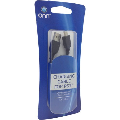 PS3 Charge Cable (PS3)
