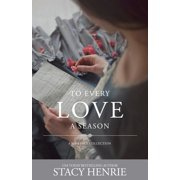 To Every Love a Season (Paperback)
