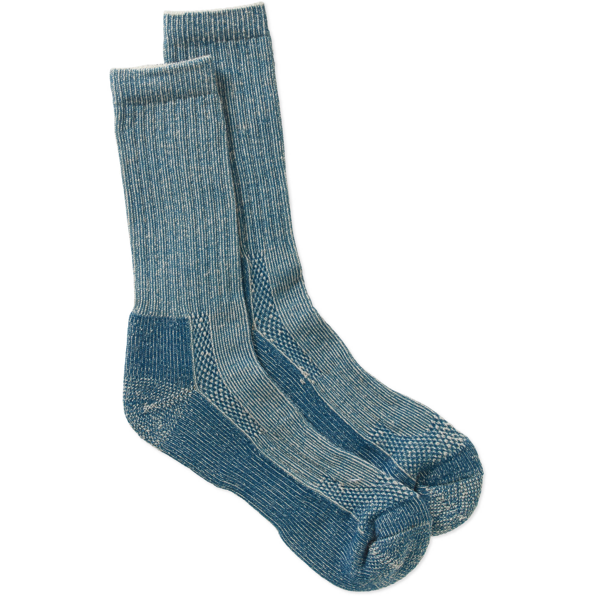Cold Front Men's Cold Weather Boot Sock
