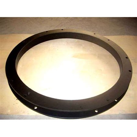 8 Ton Heavy Duty 40 inch Diameter Extra Large Turntable Bearing