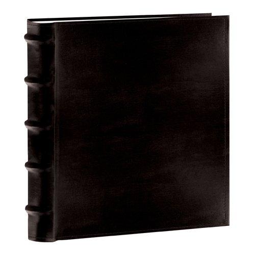 Red Barrel Studio 5''x7'' Pocket Book Album