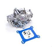 Quick Fuel Technology Slayer Series 600 CFM Carburetor P/N SL-600-VSF