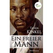 Ein freier Mann - eBook