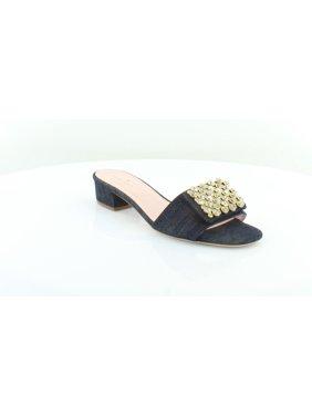 a7d3b5c58c600 Product Image Kate Spade Mazie Women's Sandals & Flip Flops