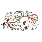 Painless Performance 60510 PAN60510 HRNS FORD 5.0L F/I 86-95 STD