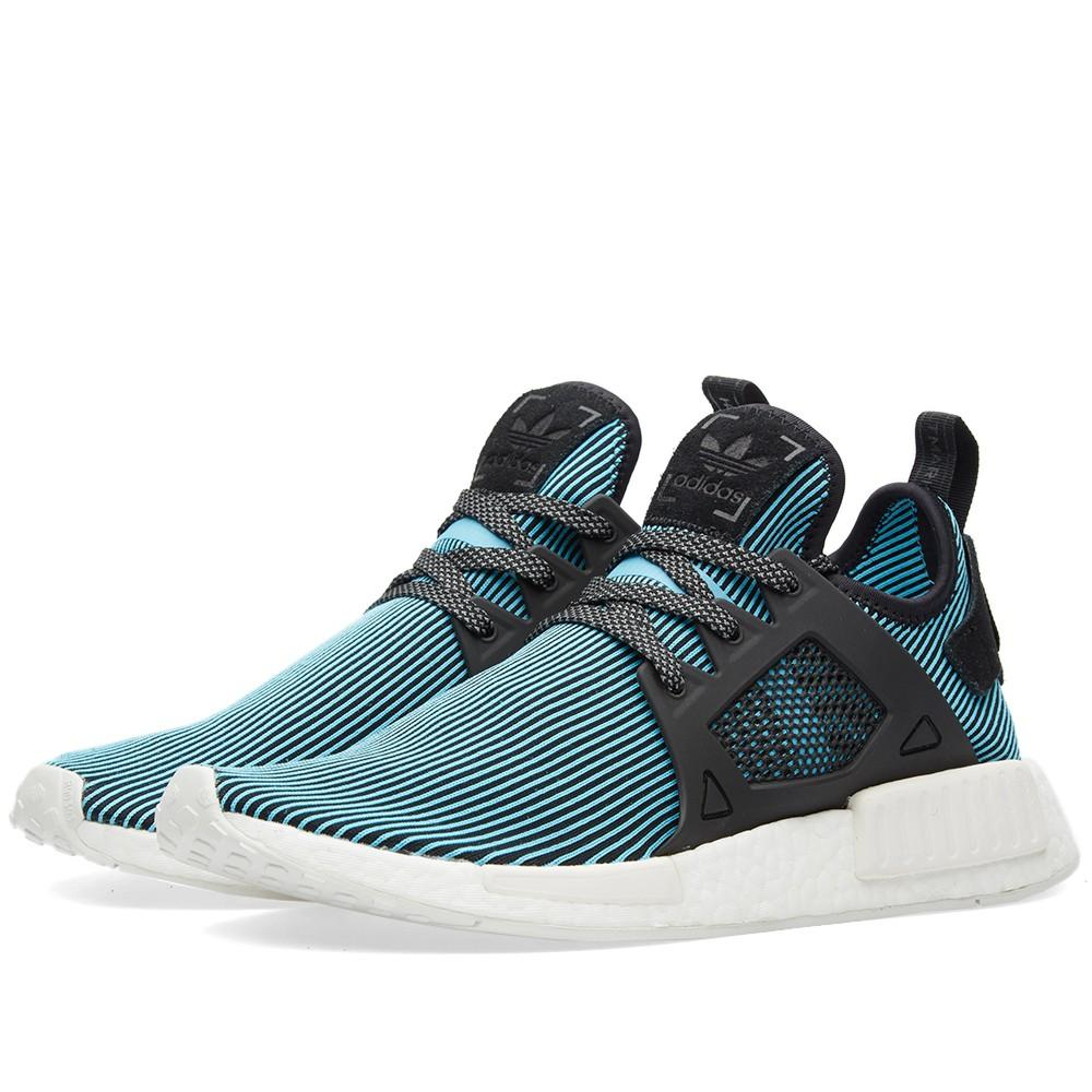 Adidas NMD XR1 PK - S32212