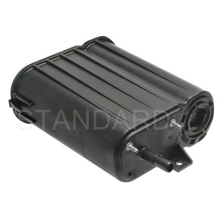 Standard Motor Products CP3154 Fuel Vapor (Best Standard Motor Products Vapors)