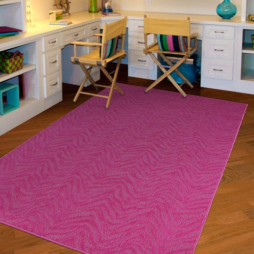 Product for Zebra room decor walmart
