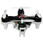 MOTA JETJAT Nano-C Drone K
