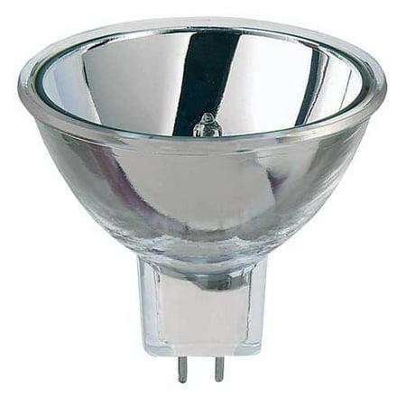 ELC bulb Osram Sylvania MR16 250w 24v GX5.3 3400k Halogen Light Bulb 250w Mr16 Light Bulb