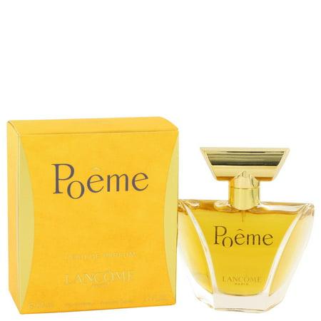 Lancome Women Eau De Parfum Spray 1.7 Oz ()