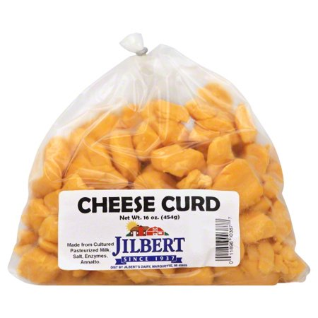 recipe: where to find cheese curds in grocery store [10]