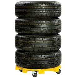 John Dow Industries JDI-TT1 Tire Taxi Standard Unit (Dregs Industry Standard)