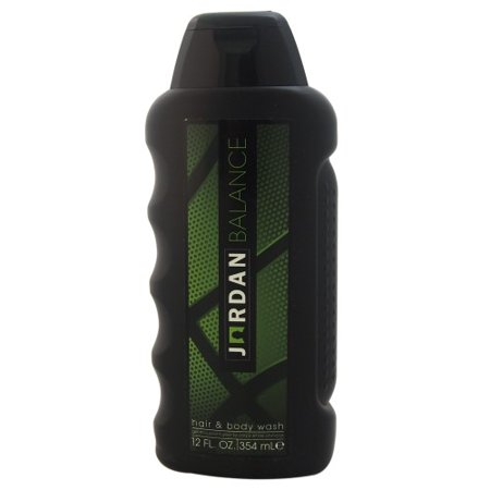 Alberto VO5 Tea Therapy Revitalizing Shampoo, Blackberry Sage Tea, 12.5 Fl - Blackberry Sage