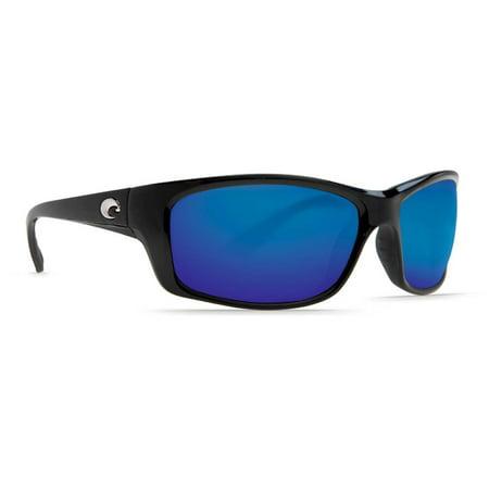 Costa Eyewear Sunglasses Jose (Costa Find A Store)