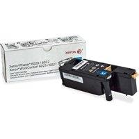 Xerox Printer Ink - Walmart com