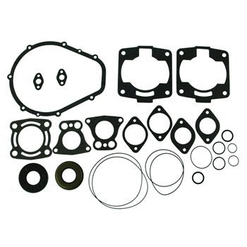 Gasket Kit w/ Seals Polaris 95-00 700 SL/SLH/SLT SLTH